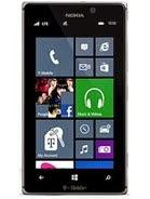 Harga Nokia Lumia 925 Daftar Harga HP Nokia Terbaru 2015