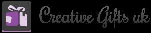 Creative Gifts uk
