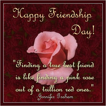 Snowman and christmas wallpaper download free friendship day card download free friendship day card greetings e cards orkut images pic scraps greeting image card with quote pink rose poto m4hsunfo