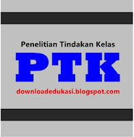 06.21 Free Download PTK 1 comment