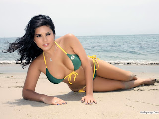 sunny-leone-bollywood-celebrity-hq-hd-wallpapers-images-freehqimage.com-99999948.jpg