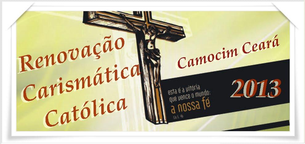 RCC CAMOCIM