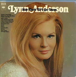 Remembering Lynn Anderson
