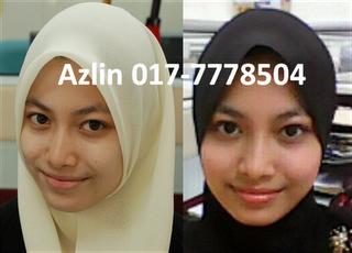 Premium Beautiful Bioever Tip Awet Muda Wajah Berseri Cara Mengatasi Jerawat dan Jeragat Wajah Kusam
