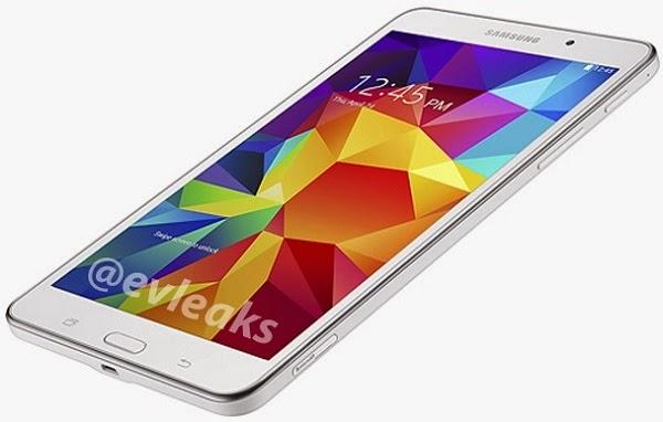 Cuối cùng, Samsung cũng trở thành người đứng đầu ngành điện thoại di động
