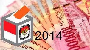 Dana Pemilu Kotabaru Rp24,9 Miliar