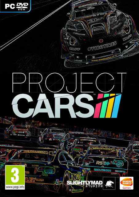 Project-Cars-Download-Cover-Free-Game