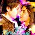 Teri Meri Kahaani (2012) Hindi Movie Mp3 Songs Pk, Trailer Free Download