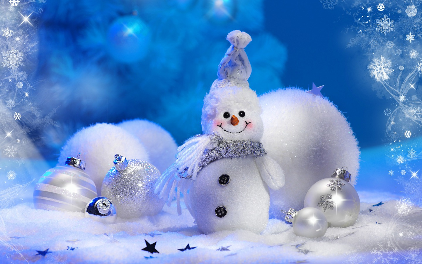 http://1.bp.blogspot.com/-iMNAR3a0m-0/UNEaDUJ0jrI/AAAAAAAABYo/ru1HXCoJki8/s1600/Best-top-desktop-christmas-wallpapers-hd-christmas-wallpaper-picture-image-photo-37.jpg