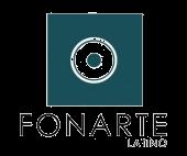 Você conhece: Fonarte Latino?