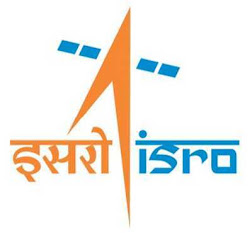 AGENCIA ESPACIAL DE LA INDIA (ISRO)