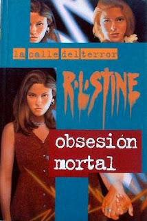 http://ellamentodelfenix2013.blogspot.com/2015/05/resena-obsesion-mortal.html