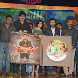 Sikindar Audio Launch Stills (121)
