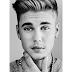 Fotos: Justin Bieber de bigodinho e inúmeras tatuagens em ensaio fotográfico