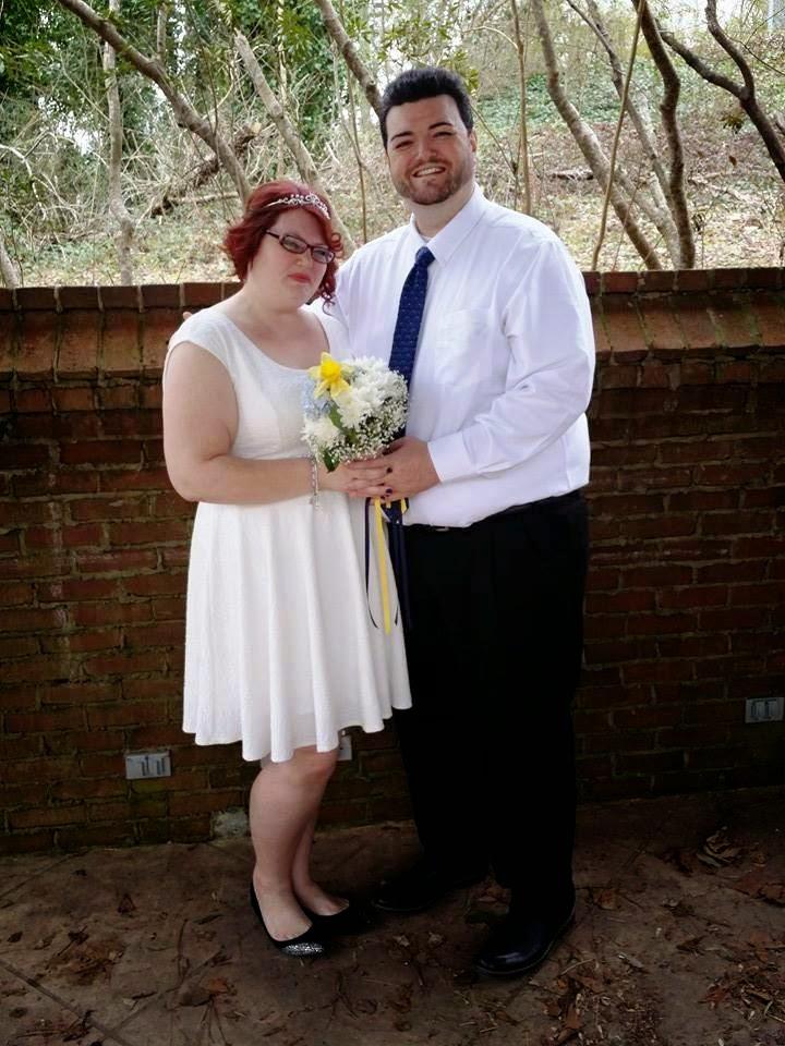 Prom dress huntsville al capp dress online uk for Wedding dresses huntsville al
