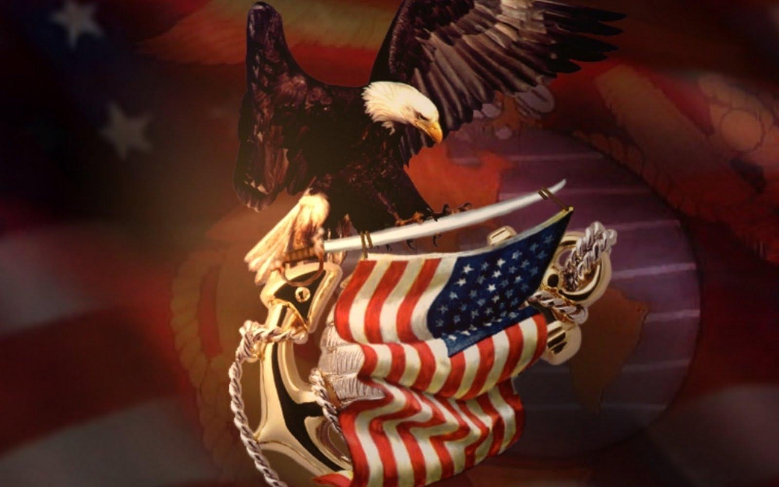 http://1.bp.blogspot.com/-iMRHDRb6yQ4/TfplbcIk5mI/AAAAAAAAGao/po24ihjDR5A/s1600/301875-1920x1200-American-Pride-military-4300781-1024-768.jpg