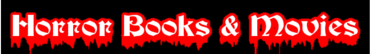 Horror Books & Movies