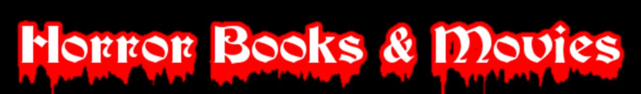 Horror Books & Movies