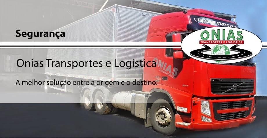 Onias Transportes