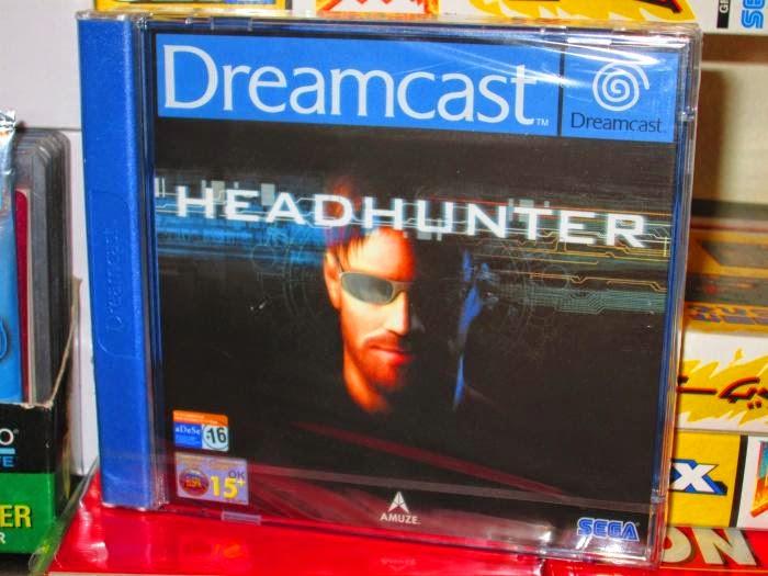 http://www.shopncsx.com/headhunter.aspx