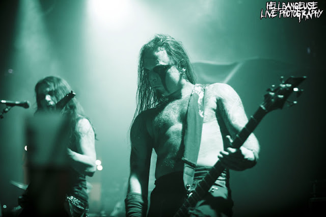 hardforce Hellbangeuse Live Photography HATE Mortifer paris 2013 jerome graeffly