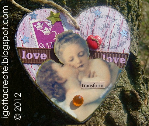 http://igottacreate.blogspot.ca/2012/02/wooden-you-be-mine-wood-heart-ornaments.html
