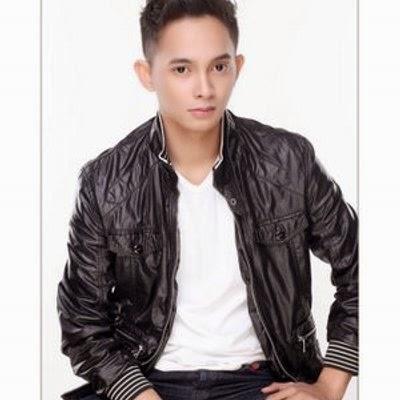 Biodata Lengkap dan Foto Dante Valreand Pemeran Sinetron Aku Anak Indonesia