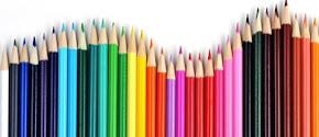 Kalem, aklın dilidir. (Cervantes)