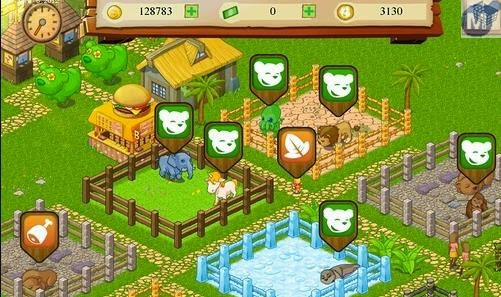 Download Zoo Giant