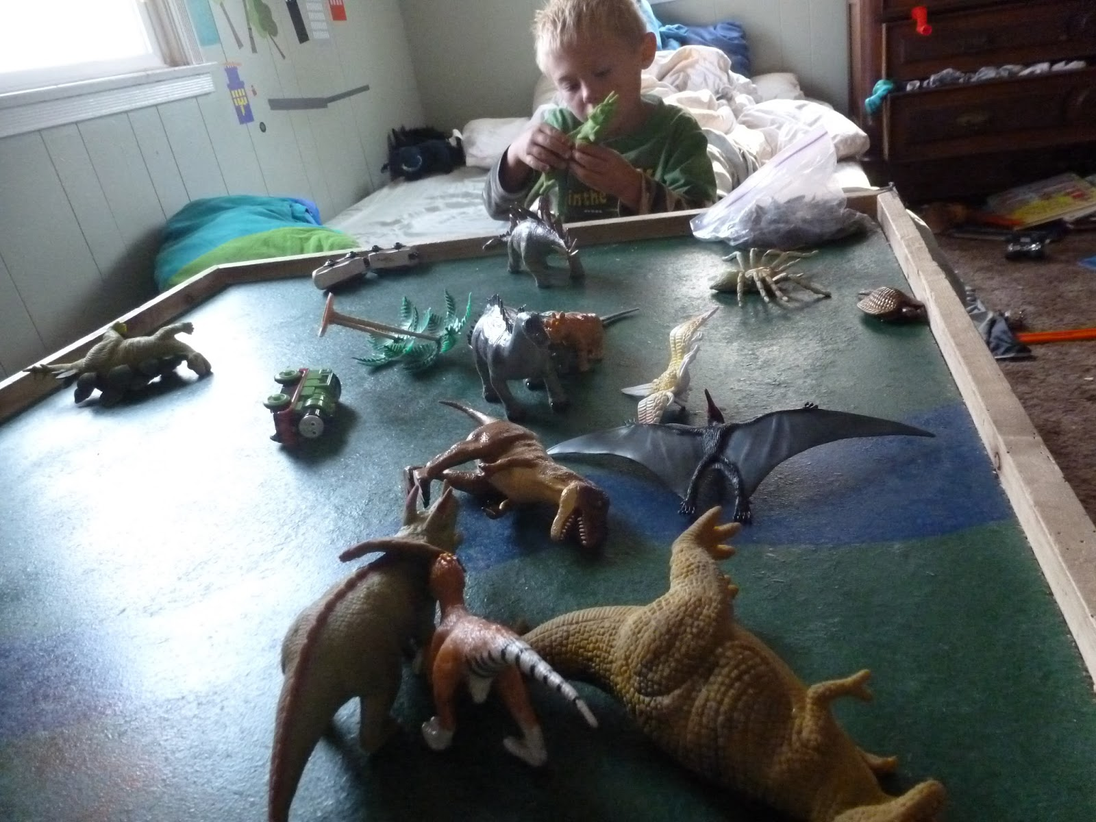 Booky Kids The American Booksellers Association Origami Dinosaurs A List Of Online Origamidinosaur Diagrams Our Path To Dinosaur Fanaticsmy Son Oscar Loves Sharks One Day While I Was Working At Bookstore Someone Brought In Box Used Books That Included An