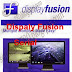 Display Fusion License Key Crack Free Download