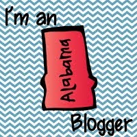 Alabama Blogger
