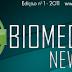 Biomedicina News