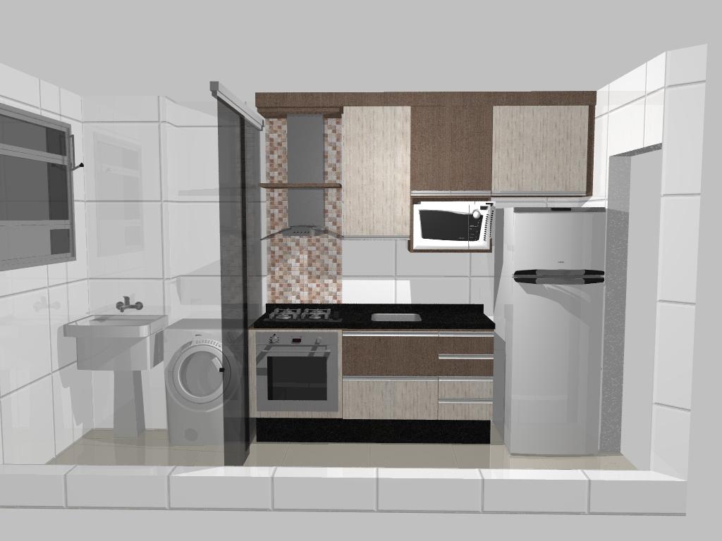em construçaõ : mais fotinhas sala quarto banheiro e eletros #5C4D43 1024 768