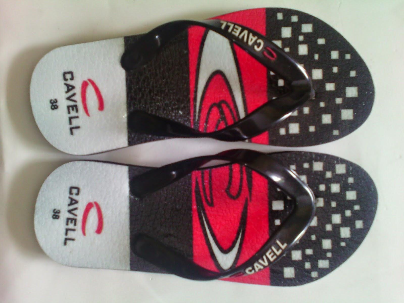Quality Sandal (Kelom Geulis Tasikmalaya)
