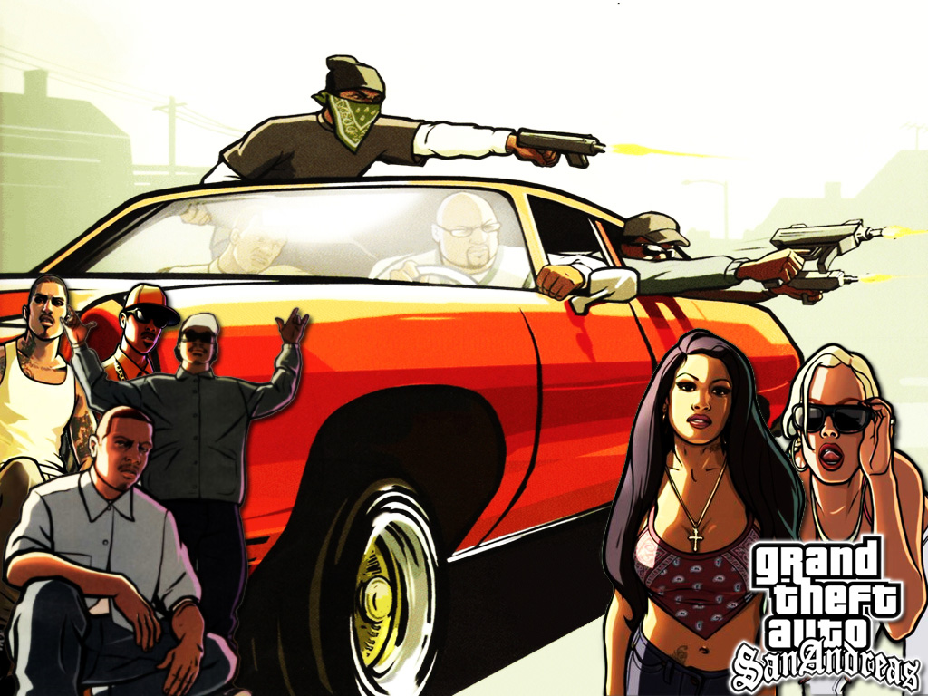 gta 5 wallpaper |see to world