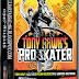 Tony Hawk's Pro Skater HD Free Download Pc Game Full Version