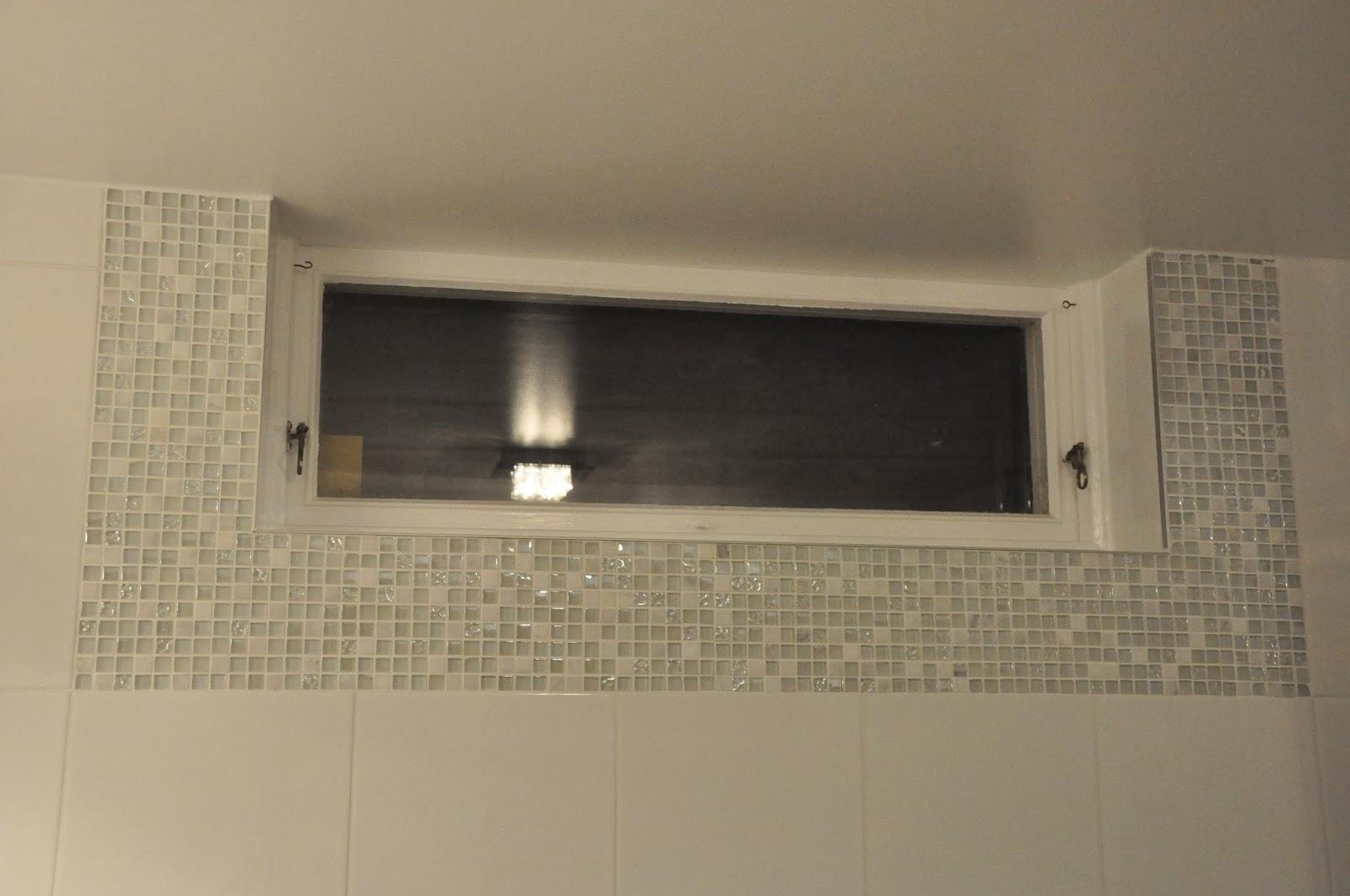 Ikea badrum duschkabin ~ xellen.com