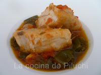 http://www.recetaspasoapaso.com/2012/10/bonito-con-fritada.html