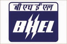 BHEL Haridwar Employment News
