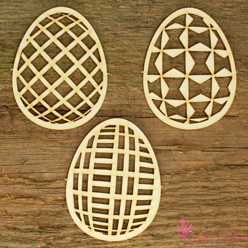 http://craftstyle.pl/pl/p/Tekturka-JAJKA-geometryczne-v.02-3-szt-/12901
