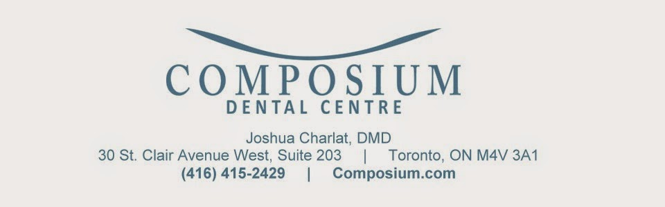 Composium Dental Centre