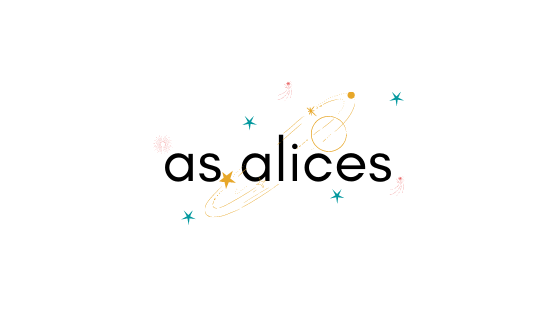 As Alices