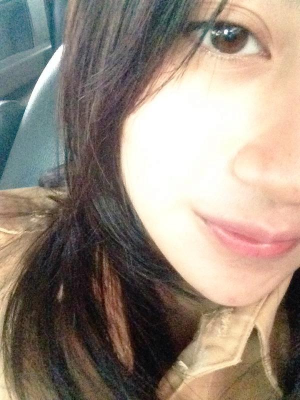 Foto Nabilah JKT48 Memakai Seragam Pramuka