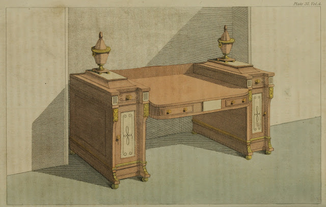 Image Result For La S Bedroom Furniture