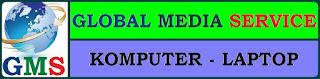 http://www.service-computer.net/