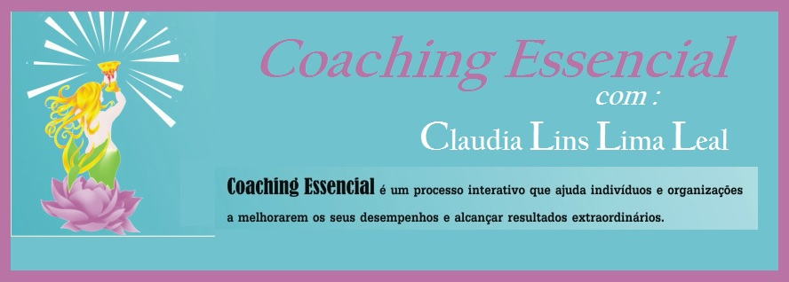 Essencial Coaching
