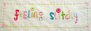 sintiendo Stitchy