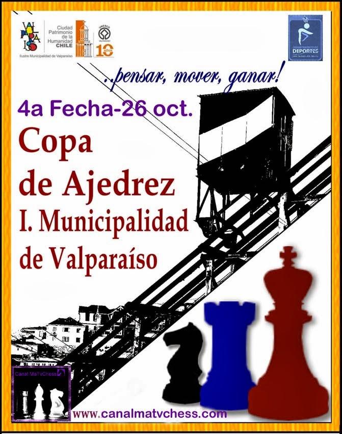 26 de Octubre, Ultimo Evento que Organizamos