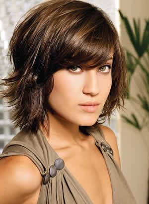cortes-cabelos-curtos-chanel-7